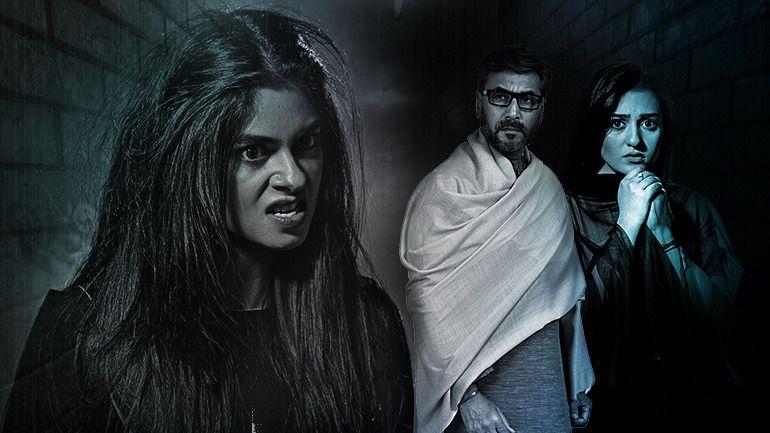Horror Dramas In Pakistan 2018   Dramas   Drama, Pakistani