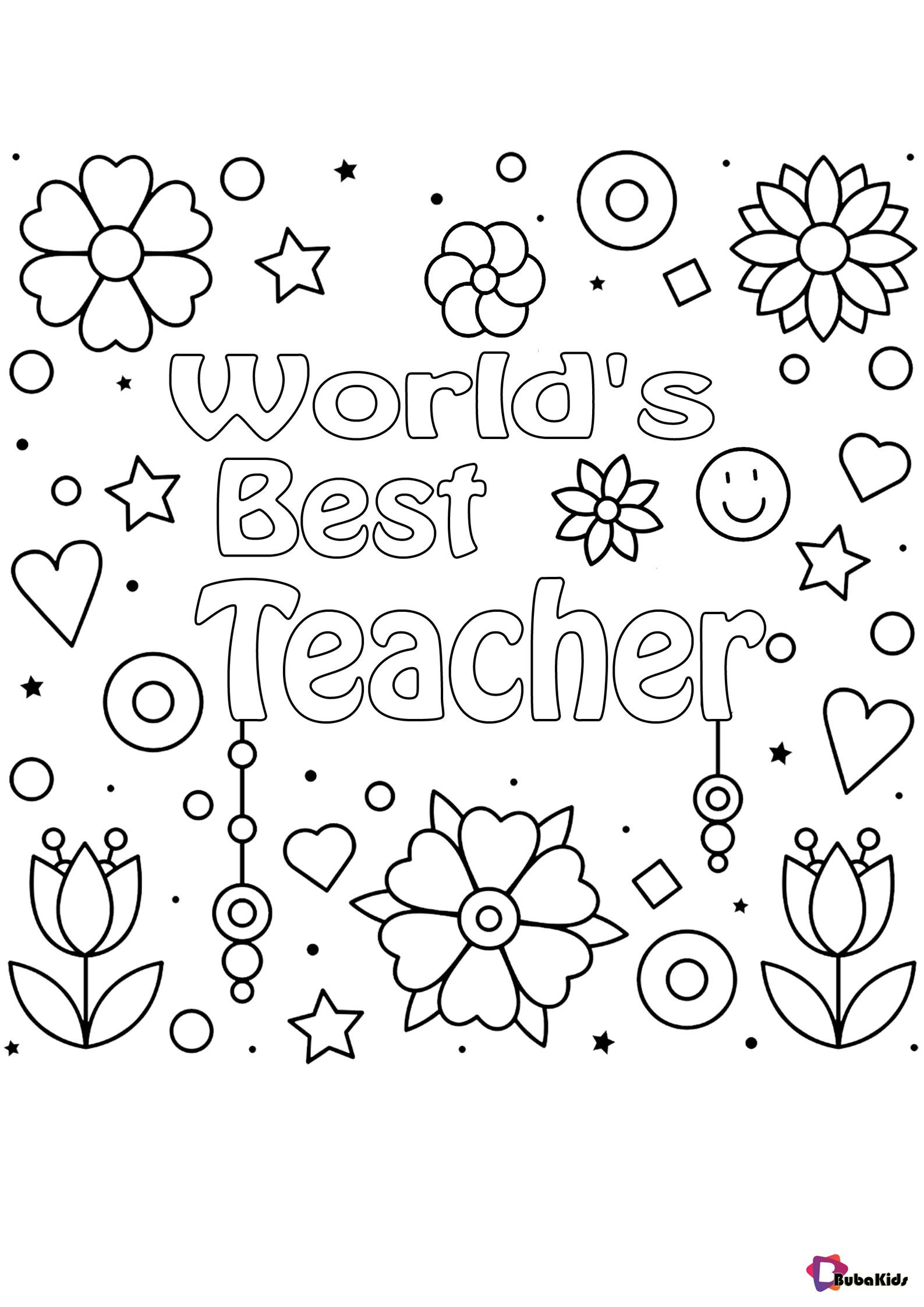 Teacher Appreciation Day Coloring Pages Flowers Hearts Collection Of Dinosaurs Coloring Pages F Mothers Day Coloring Pages Coloring Pages Heart Coloring Pages