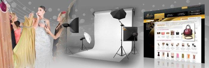 SECLUX DEAL | Unser Concierge Service übernimmt für Sie das Fotografieren, Einstellen & Verkaufen Ihrer Luxus Markenprodukte.