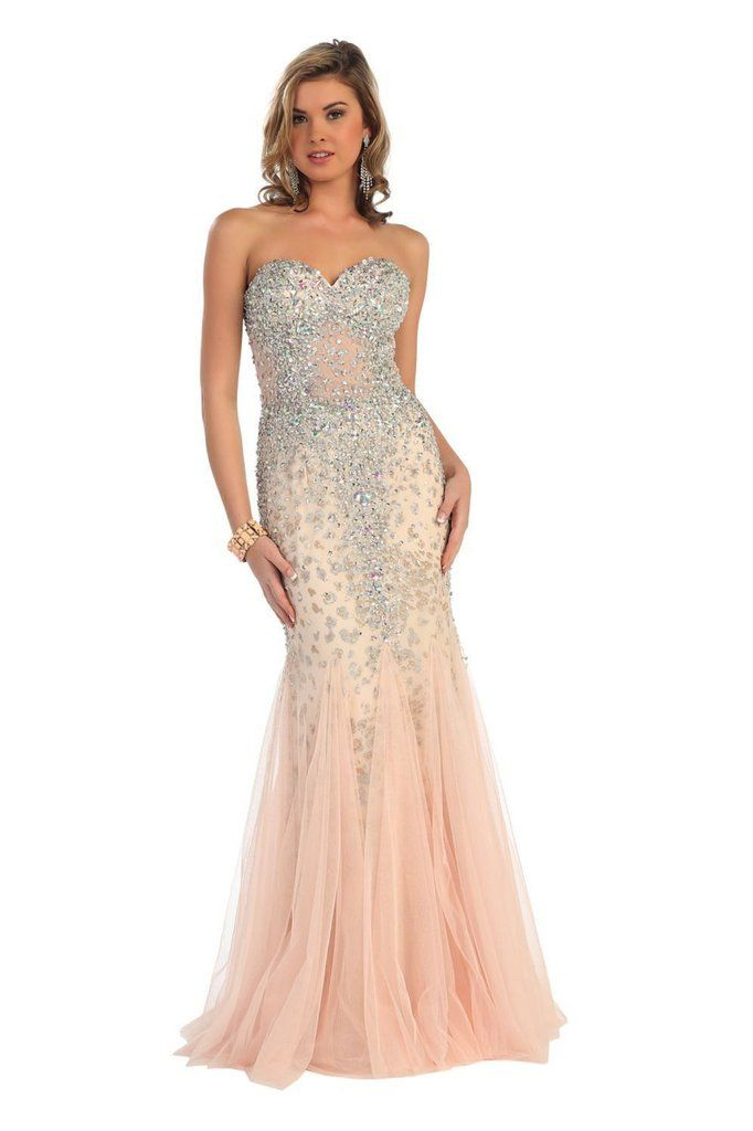 Prom Dress Outlet