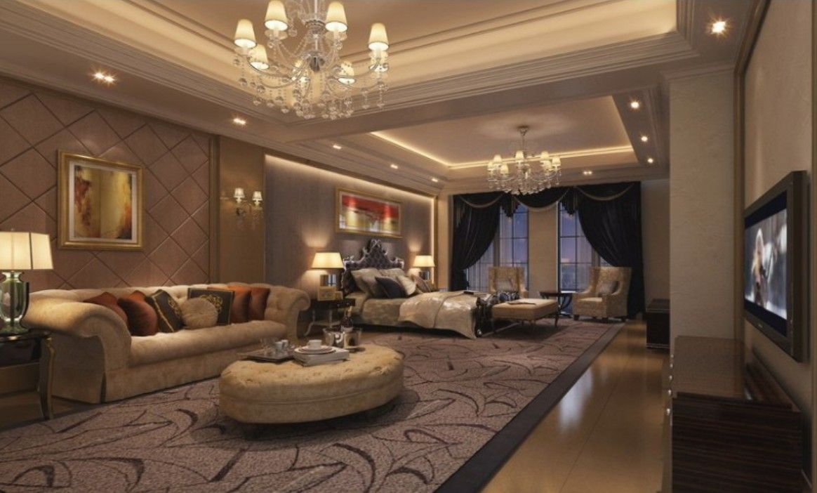 luxury apartments interior design amazing 47290 - Inside Luxury Apartments