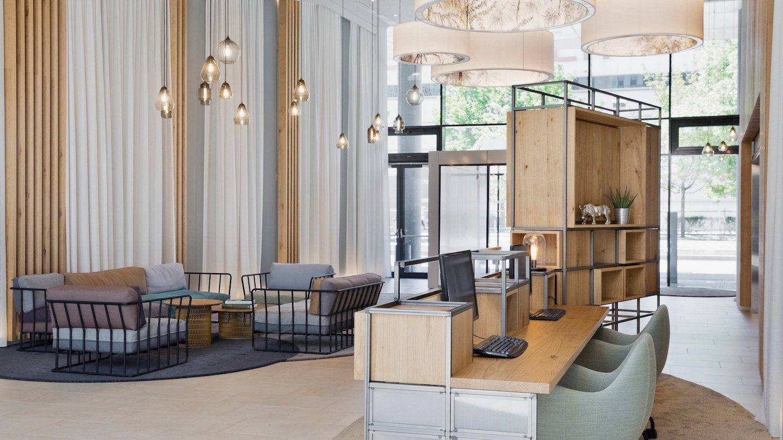 Pretty Lounge Set Up Vienna Prater Vienna Accommodation Home Decor