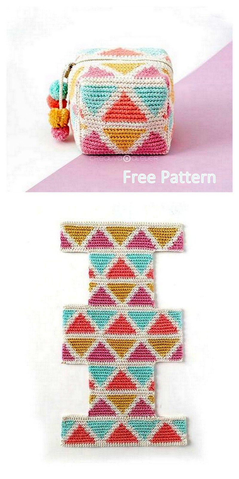 Get Best & Trendy Ideas of Crochet Patterns