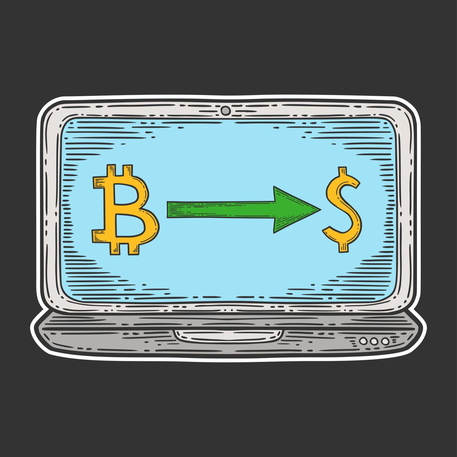 Exchanges Roundup Pantera Fund Down 40 Bittrex Delists Altcoins