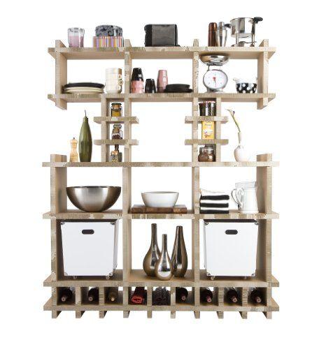 m bel aus pappe moderne kartonm bel inspirierend und. Black Bedroom Furniture Sets. Home Design Ideas