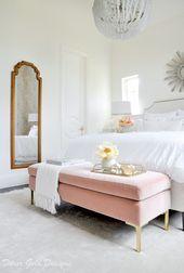 Photo of #SimpleBeddingCenterpiecesMauve Bedding Spreads Comforter #BohoBeddingDIYS