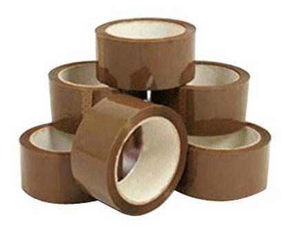 eBay  Sponsored Heat High Temperature Resistant Adhesive Tape For Electric 33m 3D Printers