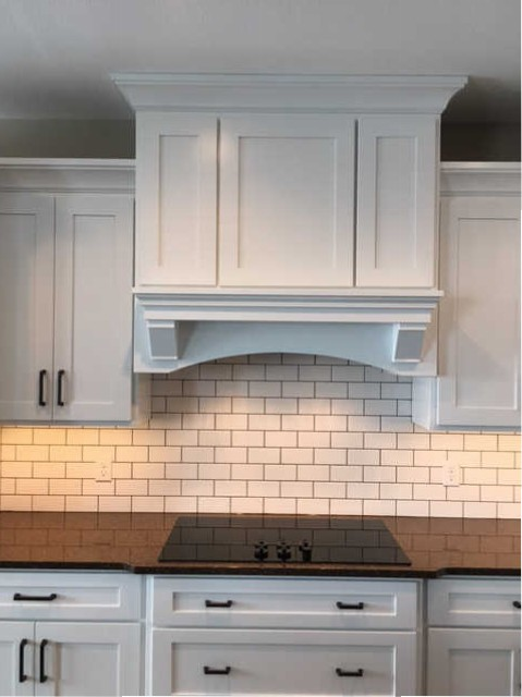 Vent Hood With Storage Google Search Kitchen Range Hood Kitchen Design Kitchen Remodel