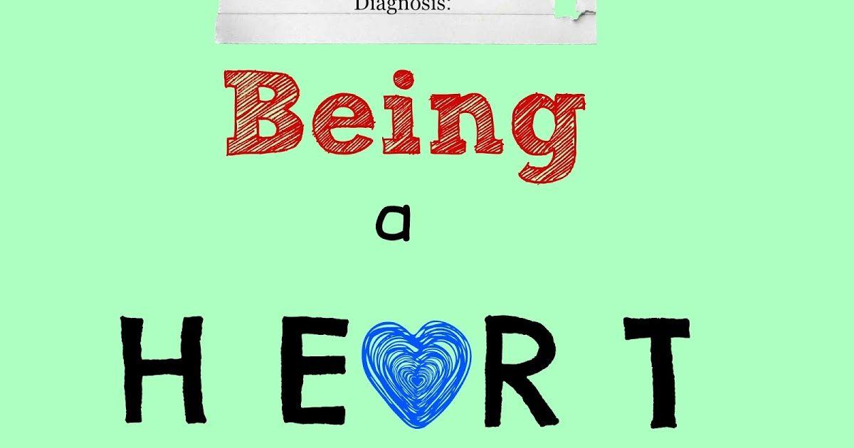 5 Everyday Burdens I Carry As a CHD Mom | Intelligal.