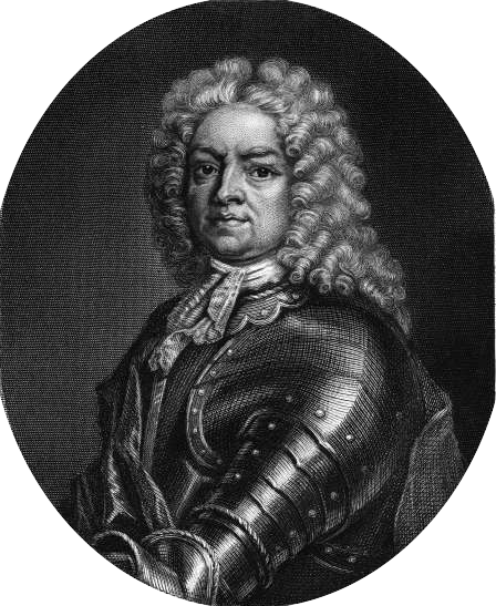 Simon Fraser 11th Lord Lovat C 1667 9 April 1747 Scottish Jacobite And Chief Of Clan Famous For His Violent Feuding Changes