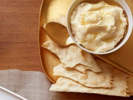 Holiday Party Recipes and Ideas  Food Network Open house, Dips