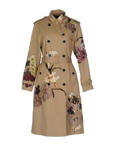 824c10493c2 VALENTINO . #valentino #cloth # | Valentino | Designer trench coats ...