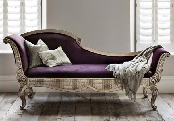 Antique furniture · Chaise LoungesChaise ... : luxury chaise lounge chairs - Sectionals, Sofas & Couches