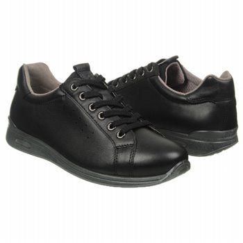 ECCO Mobile II Shoes (Black) - Women's Shoes - 37.0 M