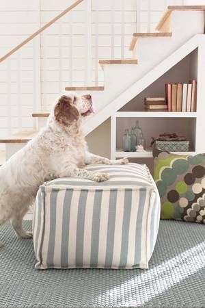 Time to start getting your outdoor furniture! #spring #stripes #bedsidemanor #SpecialtyShopsSouthPark  http://snip.ly/iwrmd