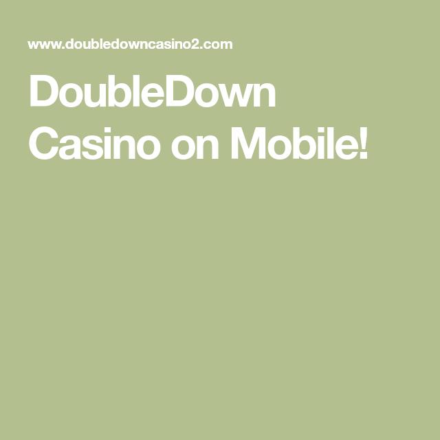 C97 Doujinshi Lll Fgo2 Welcome To Casino Camelot Fate Slot Machine