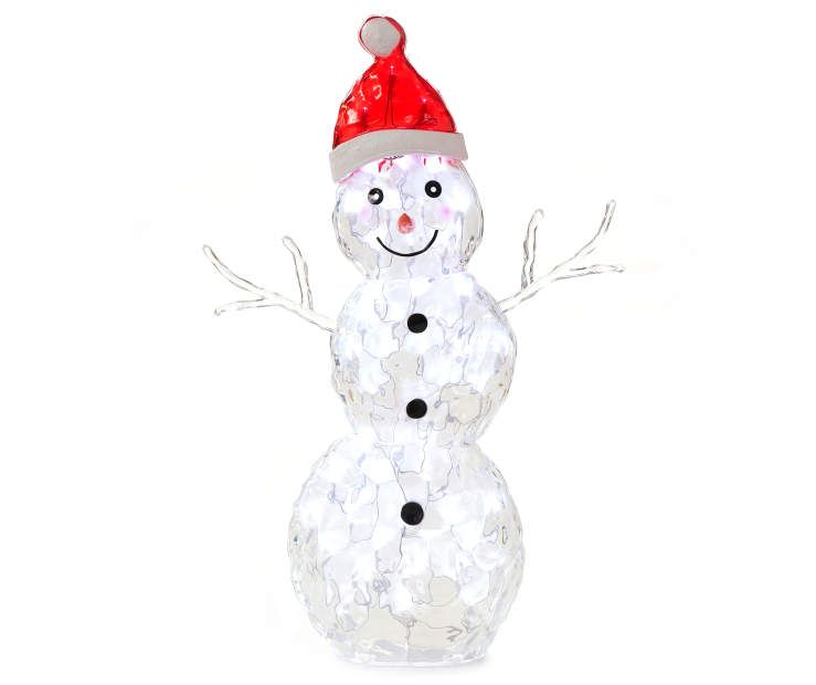 make the outside of your home ready for the holidays with lighted lawn art from big lots your home will be ready for the christmas spirit with our - Big Lots Christmas Lawn Decorations