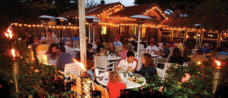 Eat Bradenton Gulf Islands Anna Maria Island Fl Restaurants