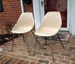 Minneapolis For Sale Wicker Chair Craigslist Chair Wicker Furniture