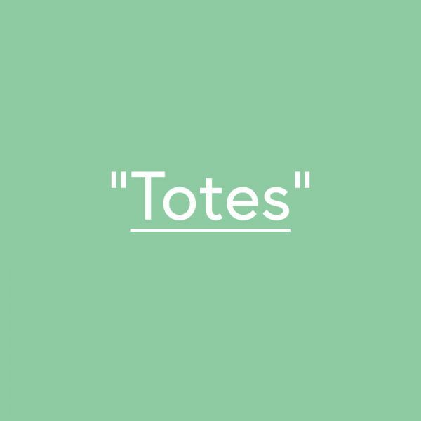 """- Pull yourself together, honey. No one will ever take you seriously if you say """"totes."""""""