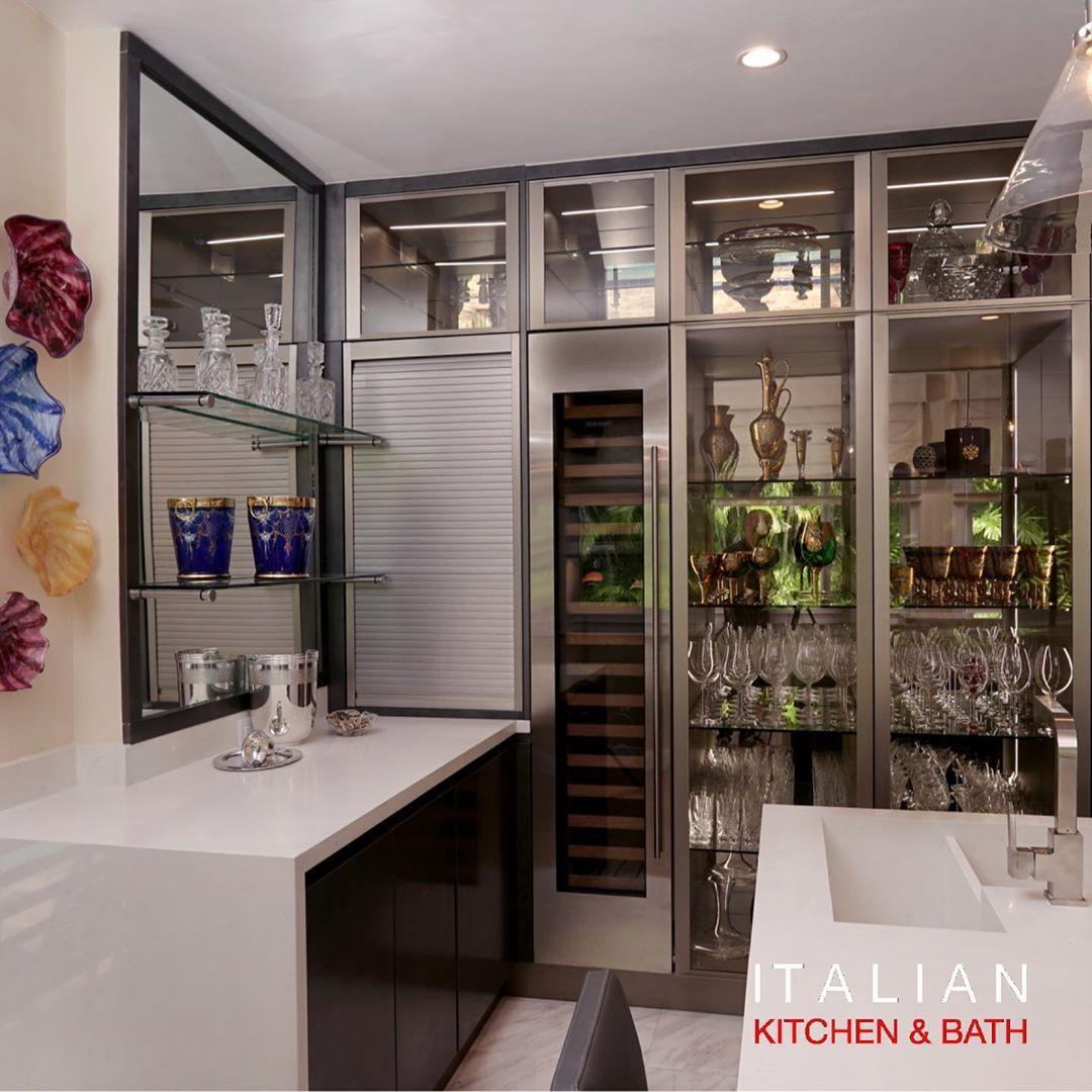 15 Kitchen Cleaning Hacks Read More Kitchen Kitchendesign Kitchens Kitchendecor Dreamkitchen Mykitchen En 2020