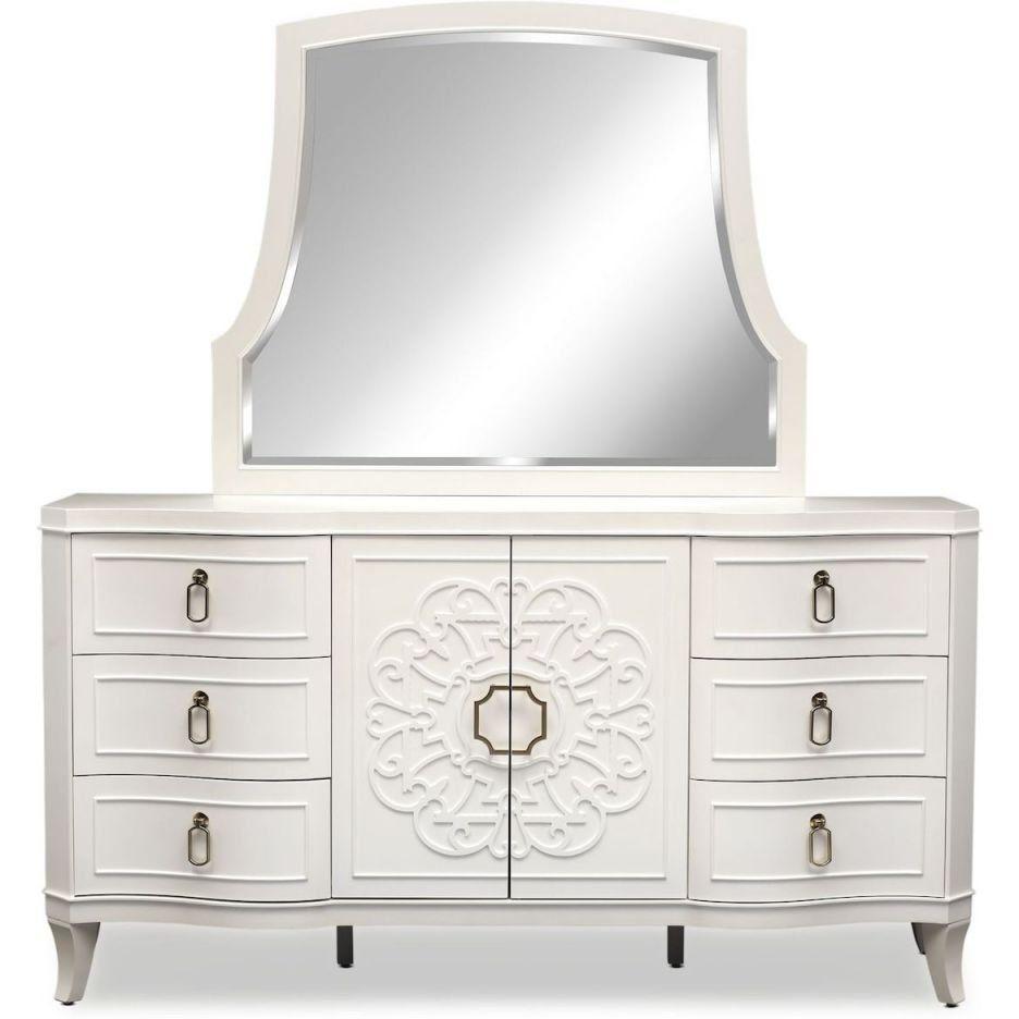 Cool City Furniture Bedroom Dressers Value City Furniture Furniture Upholstered Bedroom Set