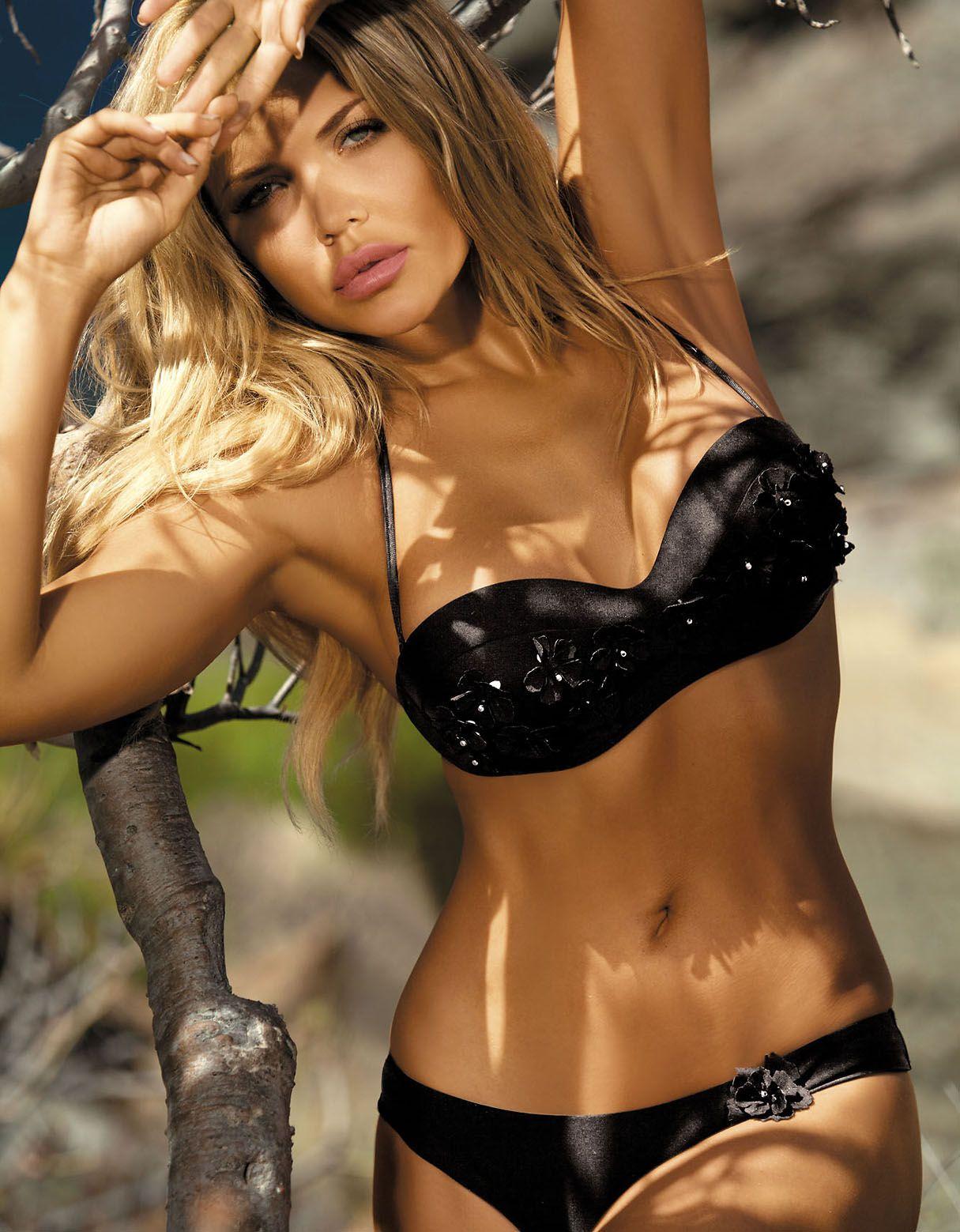 Tetyana Veryovkina nude (27 photo) Sideboobs, YouTube, braless