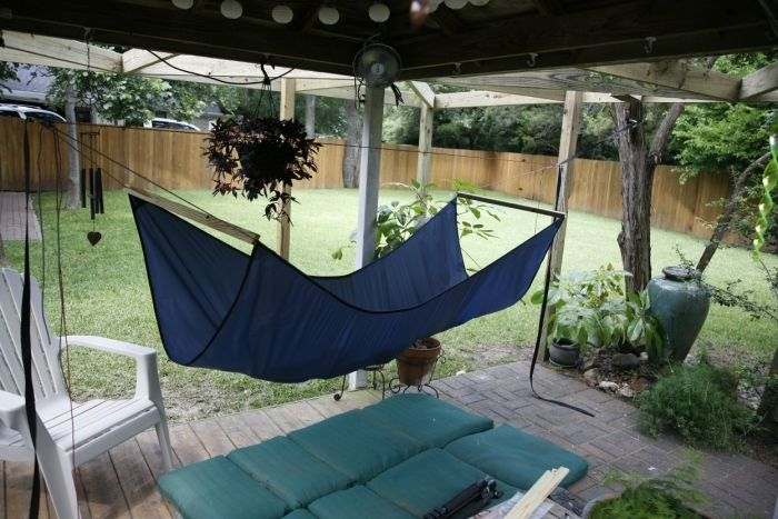 whats next for the bridge hammock design    hammocks   pinterest   bridge whats next for the bridge hammock design    hammocks   pinterest      rh   pinterest