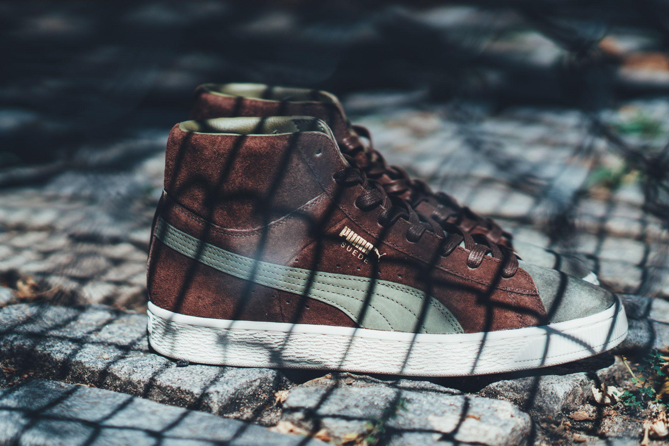 PUMA x BOBBITO,  #BOBBITO #PUMA #sneaker, #agpos, #sneaker, #sneakers, #sneakerhead, #solecollector, #sneakerfreaker,  #nicekicks, #kicks, #kotd, #kicks4eva #kicks0l0gy, #kicksonfire, #womft, #walklikeus, #schuhe, #turnschuhe, #yeezy, #nike, #adidas, #puma, #asics, #newbalance #jordan, #airjordan, #kicks