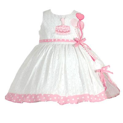 b6b586524d Dress Little Baby Girl | Here are Some of the cutest dresses I've found for  baby girls.