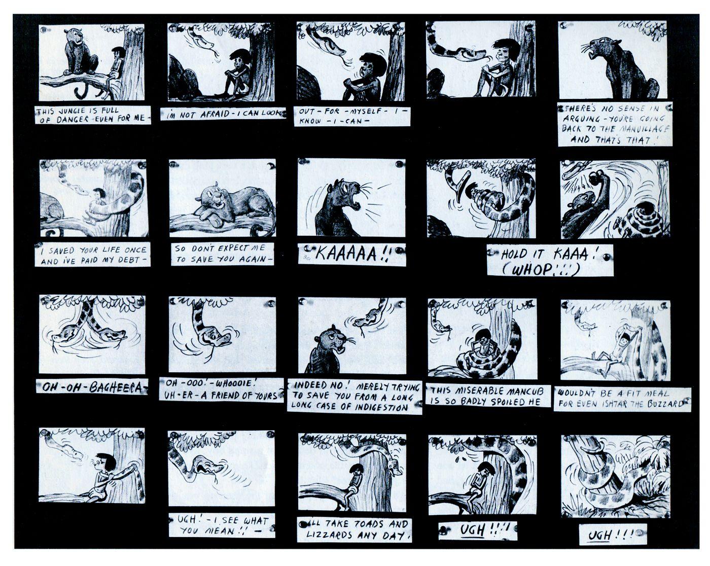 monkey man short story pdf