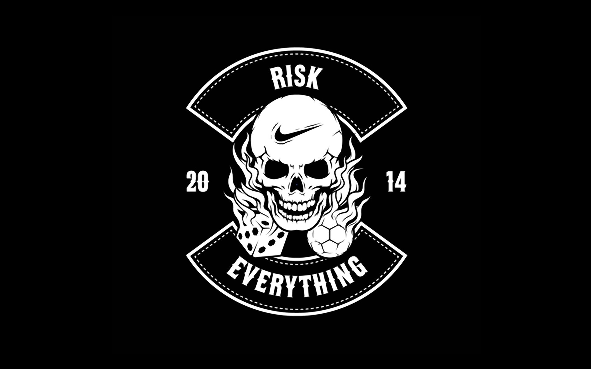just do it and risk everything | fifa and soccer | pinterest