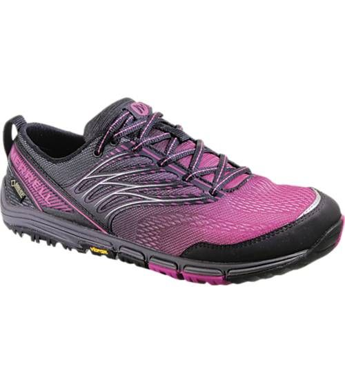 Outdoor Footwear Clothing For Hiking Trail Running Merrell Running Shoes Best Trail Running Shoes Black Running Shoes