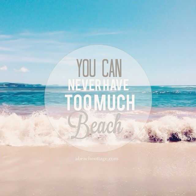 Ready For A Vacation Pretend That Summer Is Around The Corner With These Wise Words Of Travel Inspiration