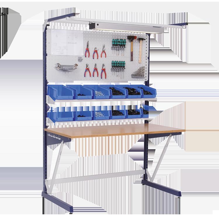 Esd Workstation Mats