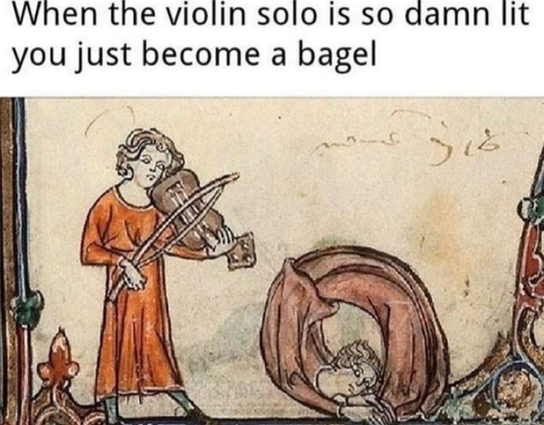 3 Home Quora Funny Star Wars Memes Medieval Memes Stupid Funny Memes