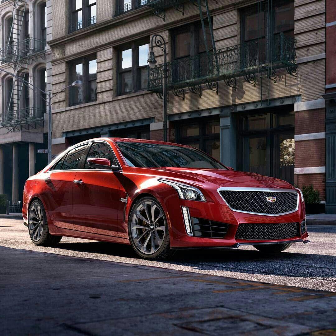 Awd Cadillac Cts: Cadillac Cts V, Cadillac Cts Y Cadillac