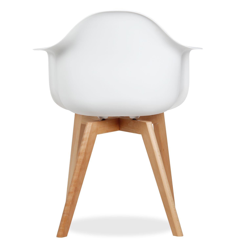 Chaise tower arms cross edition chez nous pinterest tables