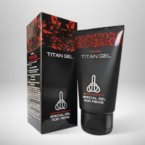 titan gel a watch say a lot about a man what does yours say