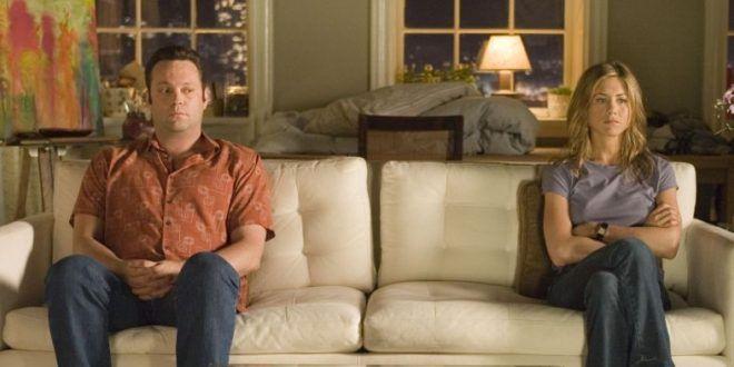 7 coisas que você nunca deve aceitar em um relacionamento ... 88db9aa65c