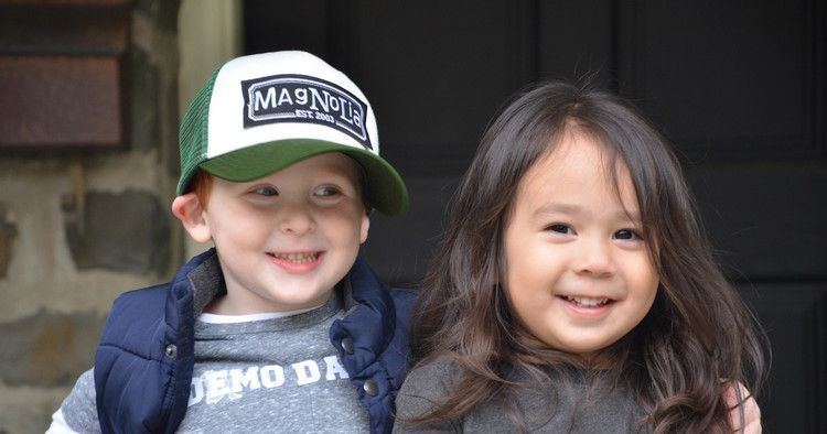 Toddler Best Friends Dress Up as Chip and Joanna Gaines in the Most Adorable Halloween Costume — People #chipandjoannagainescostume Toddler Best Friends Dress Up as Chip and Joanna Gaines in the Most Adorable Halloween Costume #chipandjoannagainescostume Toddler Best Friends Dress Up as Chip and Joanna Gaines in the Most Adorable Halloween Costume — People #chipandjoannagainescostume Toddler Best Friends Dress Up as Chip and Joanna Gaines in the Most Adorable Halloween Costume #chipandjoannagainescostume