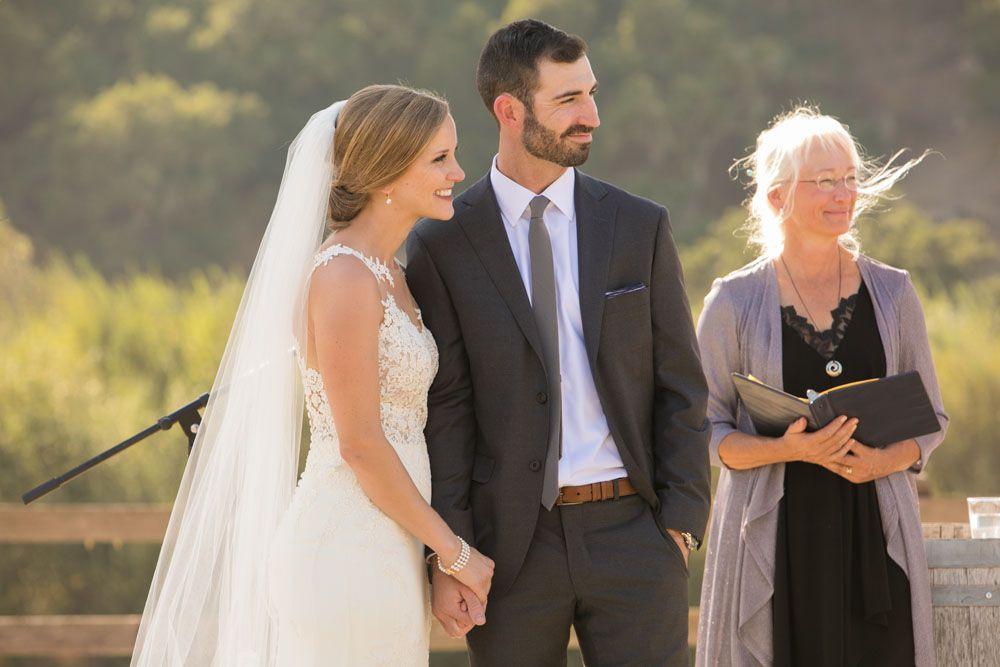 Bouvier Wedding San Luis Obispo Wedding Photographer At Holland Ranch San Luis Obispo Wedding Wedding Photography Company Wedding Photographers