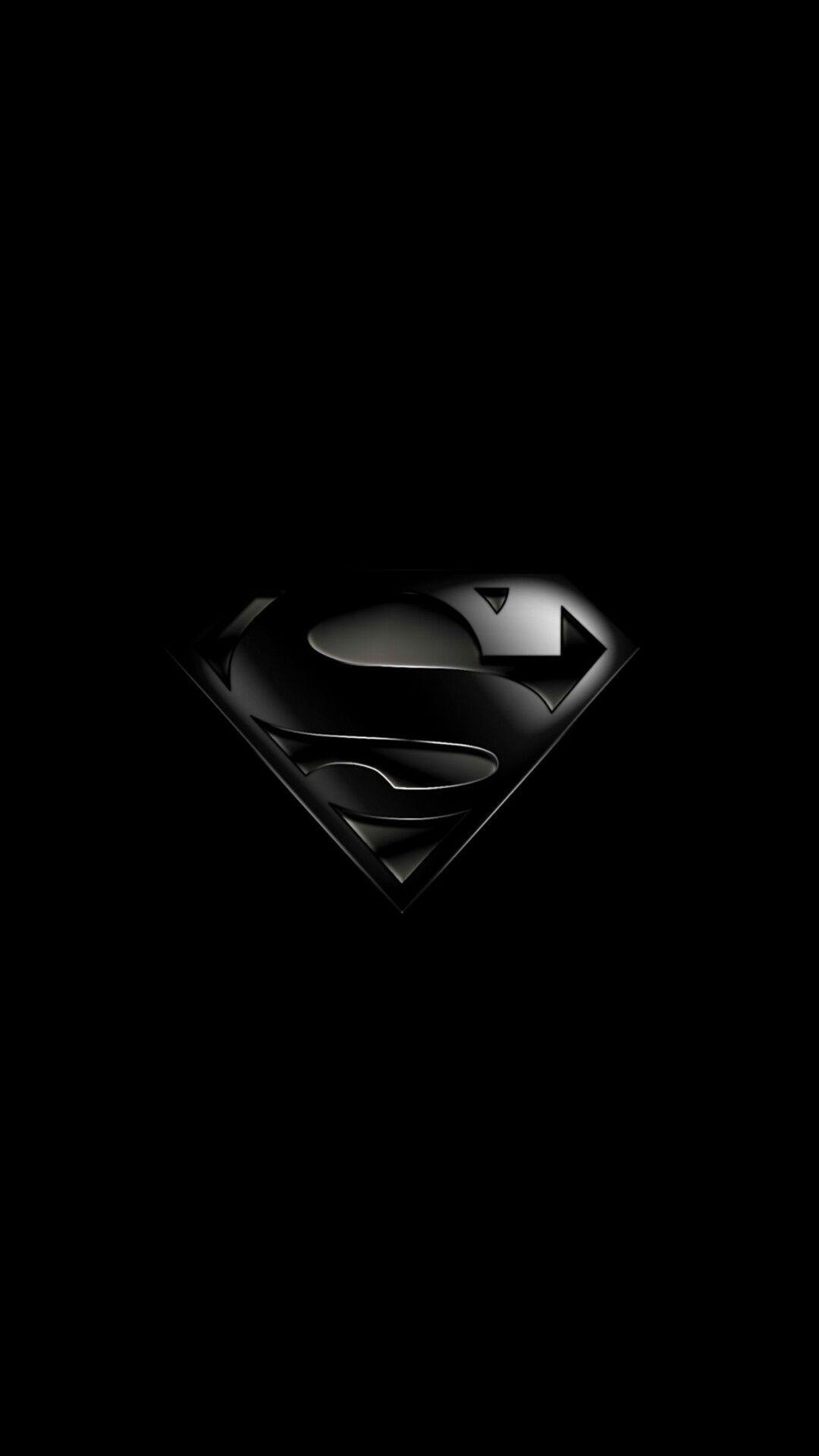 Black Oregon Ducks Wallpaper Android Download Superman Wallpaper Superman Wallpaper Logo Superhero Wallpaper