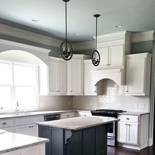 Best Comfort Gray Paint Color Sw 6205 By Sherwin Williams View 640 x 480