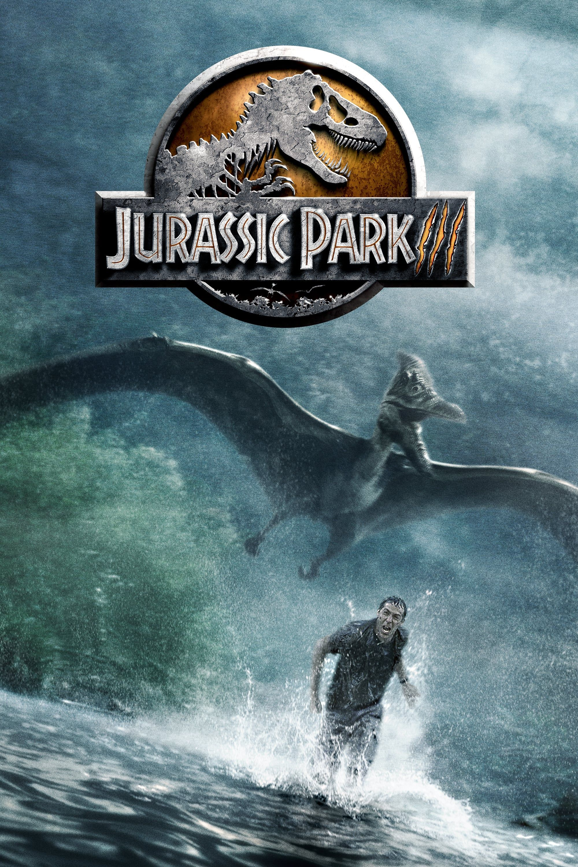 Jurassic Park III (2001) Full Movie (HD Quality) Enjoy
