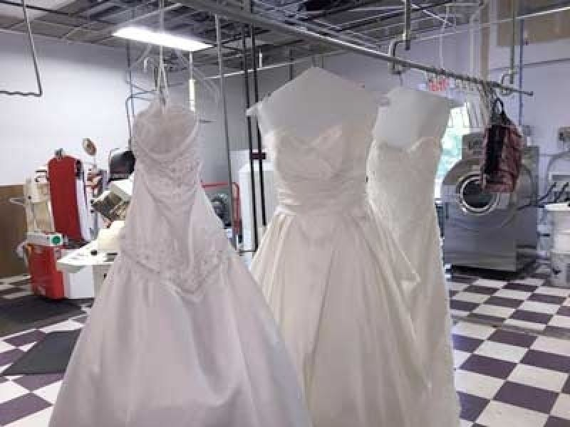 Famousipod Berbagi Informasi Tentang Pertanian Stylish Wedding Dresses Clean Wedding Dress Embroidered Wedding Dress