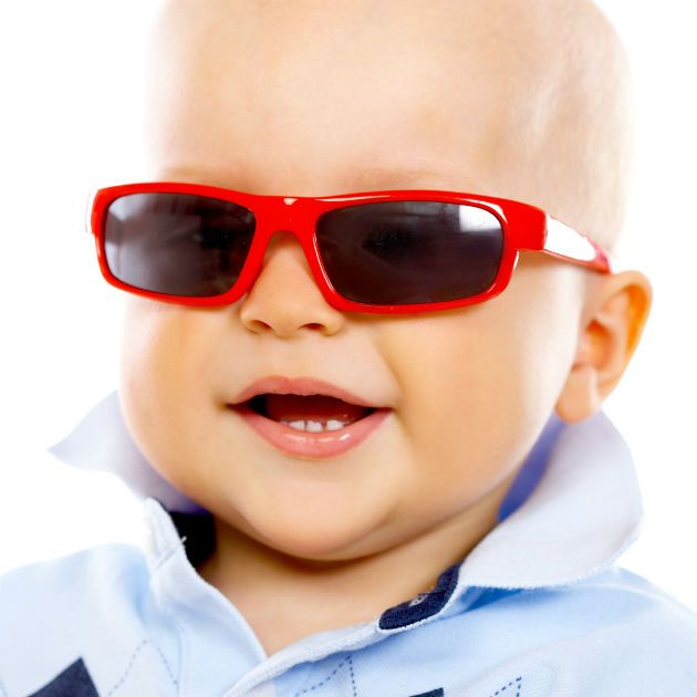 4fcf89aef898b 10 Babies Wearing Sunglasses Who Are Ready for Summer