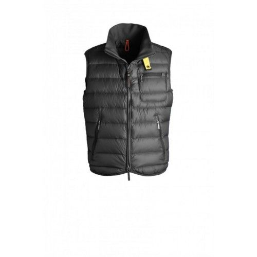 parajumpers köp BLACK