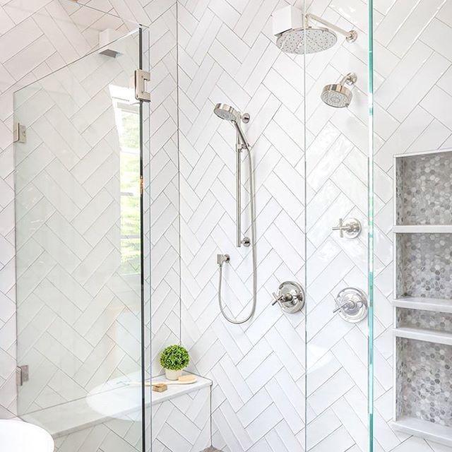 16+ Bathroom floor ideas 2020 ideas in 2021