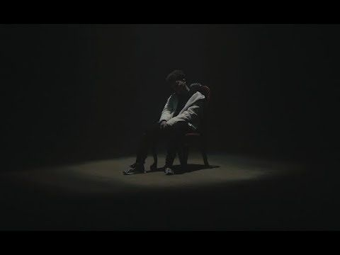 Phora Feel [Official Music Video] Youtube videos music